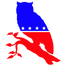 PopulistLogo