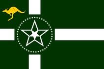Australian Empire