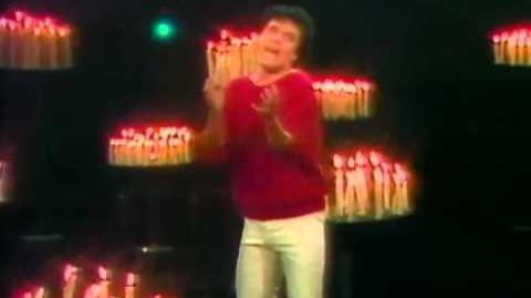 Querida Juan Gabriel (Video Oficial).mpg