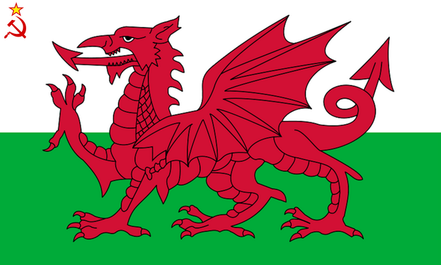 File:Flag of Welsh SSR (worcester- UDI 1996).png