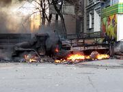 Euromaidan Kiev 2014-02-18 14-58a