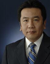 Yukio Edano 201210