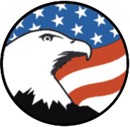 Reform Party of the United States of America logo