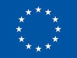 European Community (Fatherland)