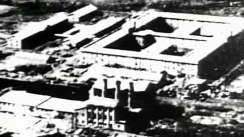 JAPAN'S SECRET MEGA SUBMARINE World War II Documentary