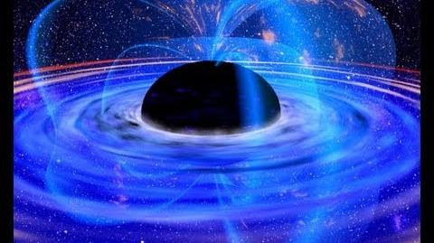 Quantum Mechanics Fabric of the Cosmos - Documentary