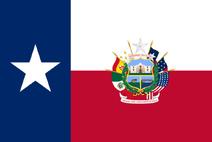 Republic of Texas (1)