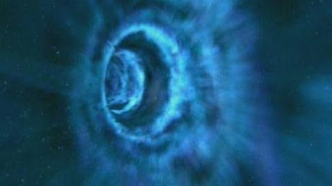 Conspiracy Theories Time Travel & Stargate Portals