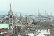 Dublinfromstorehouse