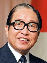 Sosuke Uno cropped 2 Sosuke Uno 19890603
