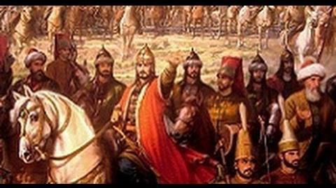 History of Islam Prophet Muhammad(pbuh) & Rise of Islamic Empire P 1 2