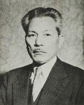NISHIO Suehiro
