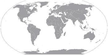 BlankMap-World6