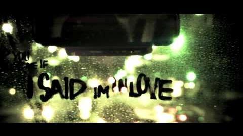 J. Cole - Power Trip (Lyric) ft. Miguel