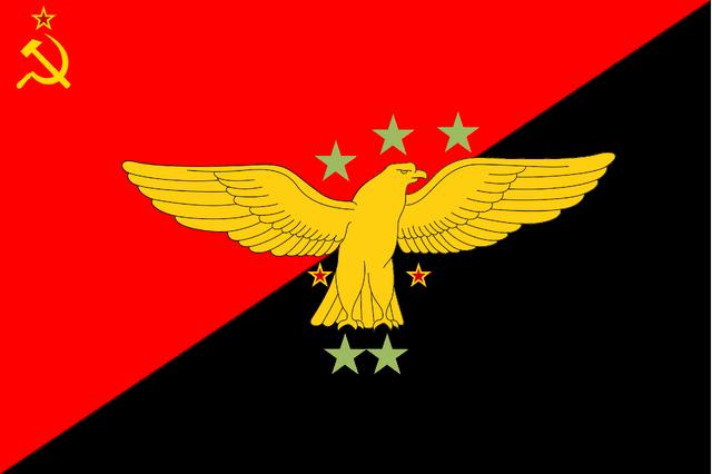 File:Smethwick's rebel flag (Worcester-1996 UDI).png