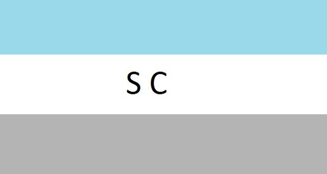 File:Flag Shifnal and Codsall (Mercia UDI 1995).png