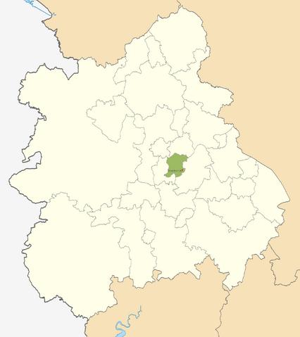 File:Smethwick locator map.png