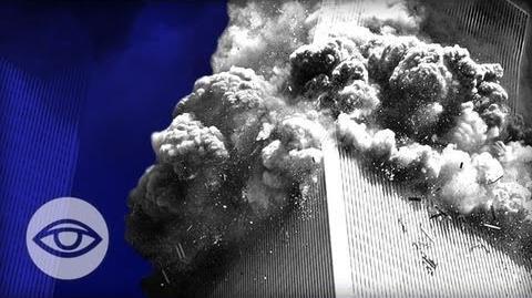 9 11 Controlled Demolition