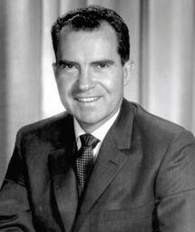 VP-Nixon copy