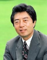Morihiro Hosokawa cropped 1 Morihiro Hosokawa 19930809