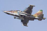 Su-25 93 red (4524872585)