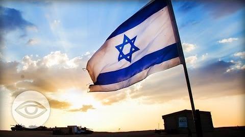 Did Israel Secretly Attack America?