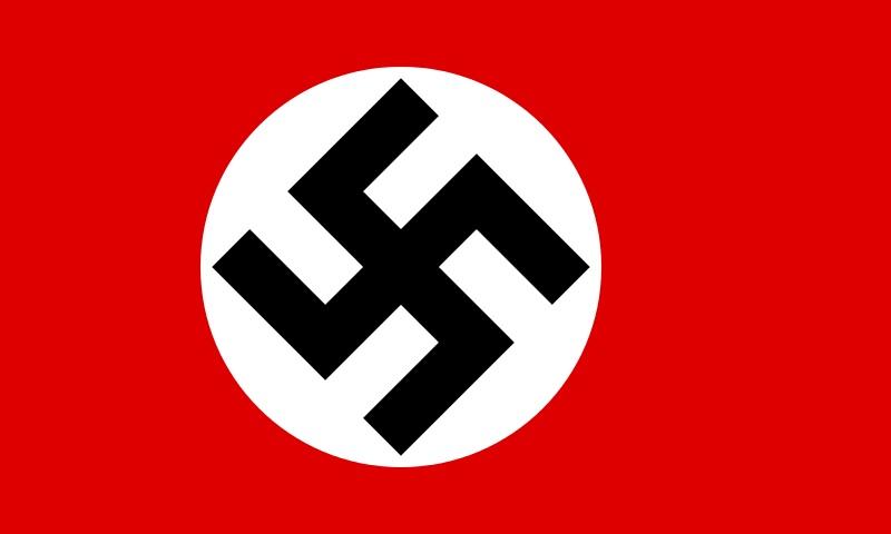 Nazi Germany Fatherland Alternate Future Wiki Fandom Powered