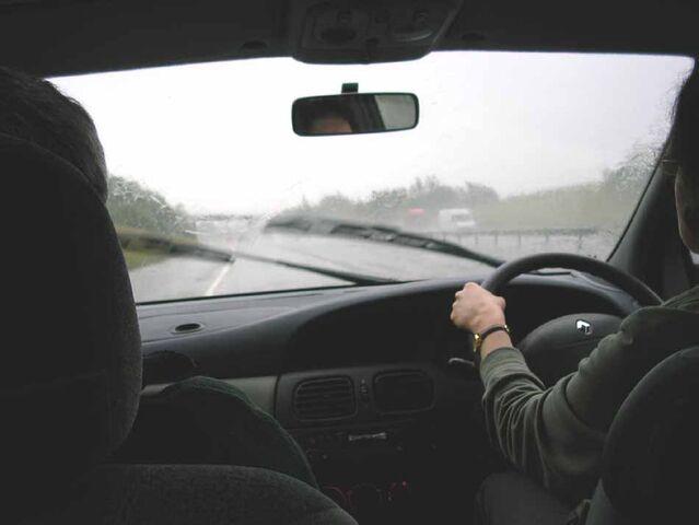 File:Ludlow and Shropshire flooding 1.jpg