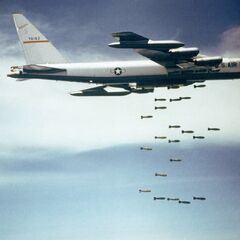 NATO planes bomb Omsk and Karaj 2045.