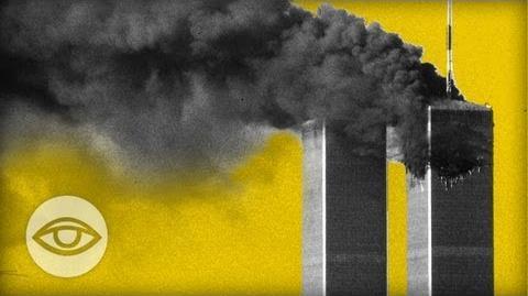 9 11 Terrorism Insider Trading