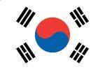 South-korea-hi