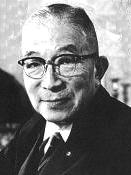Hatoyama Ichirō