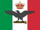 Italy (Fatherland)