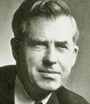200px-Henry wallace