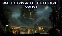 Wikia-Visualization-Main,alternatefuture565