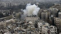 Mideast-Syria Horo-e1481098388989