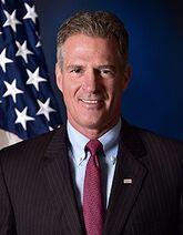 220px-Ambassador Scott Brown