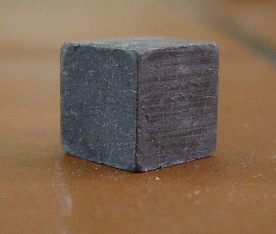 File:Metal cube lead.jpg