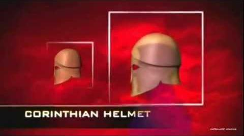 Battle of Thermopylae - Last stand of the 300 Spartans