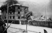 Tauroggen 1941 02 (RaBoe)