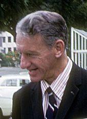 Ian Smith 1975