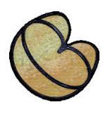 Logo - Tellar