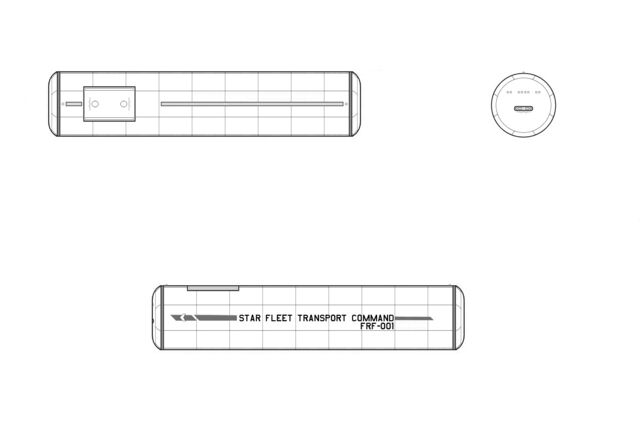 File:Schematic Fed Container Reefer.jpg