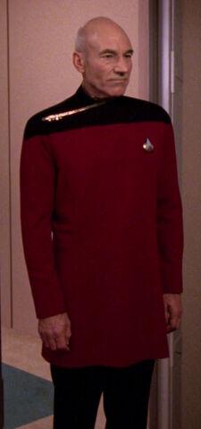 File:Starfleet dress uniform, 2368.jpg
