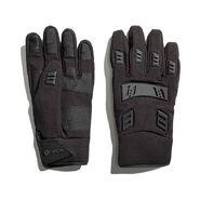 Glove-1 24dc6bd1-c964-43aa-89e2-3f814aaeeef2 grande