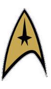 Logo - UESPA