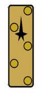 Logo - Alpha Centauri