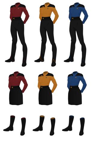 File:Class b uniform wraparound female.png