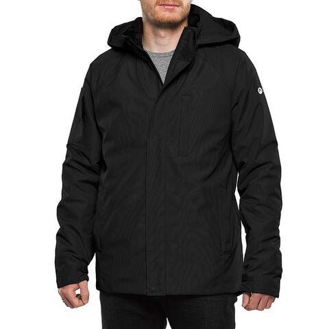 File:Mens-Jacket-Black-1 grande.jpg