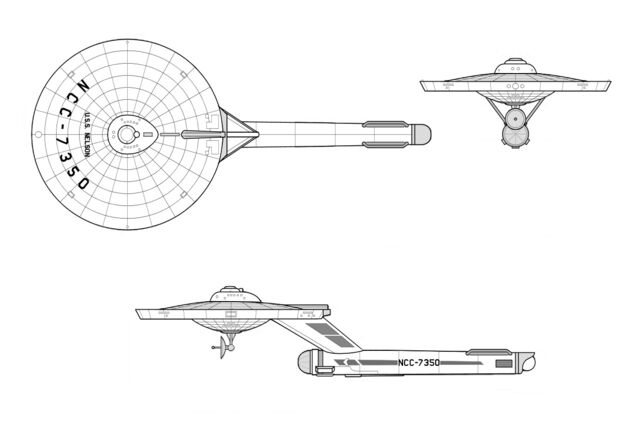 File:Schematic Fed Nelson.jpg